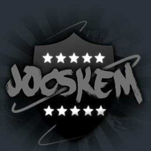 Josckem - WTF (Original Mix)
