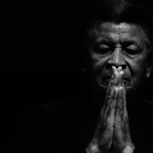 Abdullah Ibrahim - Kramat  (Nahuel Heinzmann Edit)