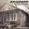 Jon Connor - Soldier
