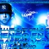Remix-Pienso En Ti-Cosculluela Ft De La Guetto-(Rmix Romantic).Mp3 mp3