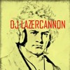 The Show Goes on-Lazercannon (ClubMix)