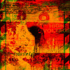 AR12- Undead (VAEIN Turning In Their Graves Remix) / VΛEIN