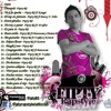 09 me gustaria- [Fipty RS ft krower & Naykro] mp3