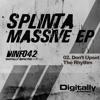 Splinta - Don't Upset The Rhythm (Original Mix) [DINF042]