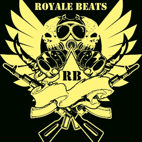 ROYAL Beats 3 !!!!! for bodyboarder
