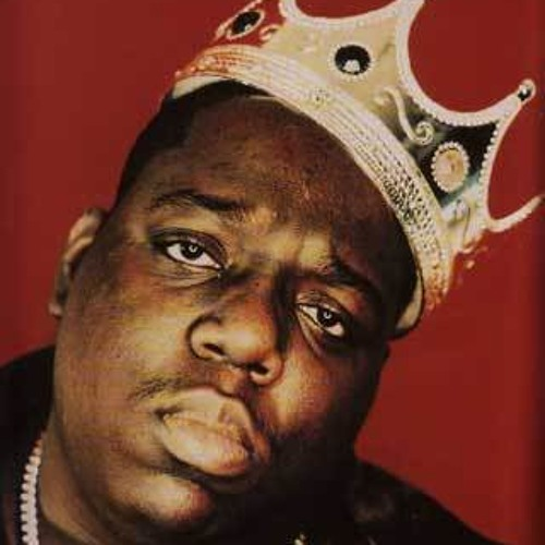 Notorious B.I.G. - Juicy (Big Party Remix)