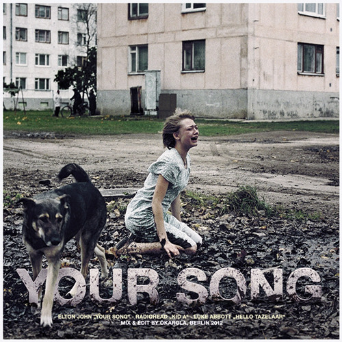 Your Song (Kid A)