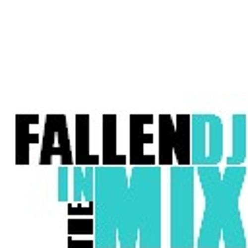 DANCEMIX90' FALLENDJ 2012(VERSIONCORTA)