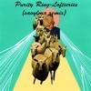 Purity Ring-Lofticries (Savylma remix)