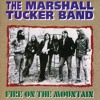 Marshall Tucker Band Can't You See - YouTube