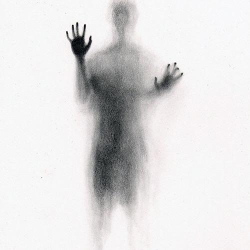 Syn:k - Ghost