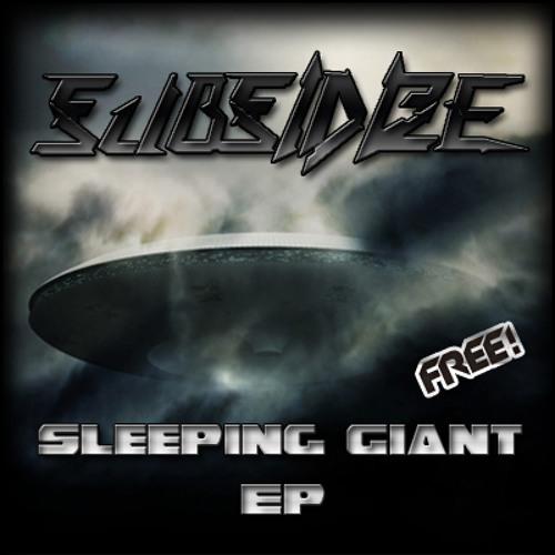 D-Jahsta - Slug Bass (Subsidize Remix) (Download link in description)