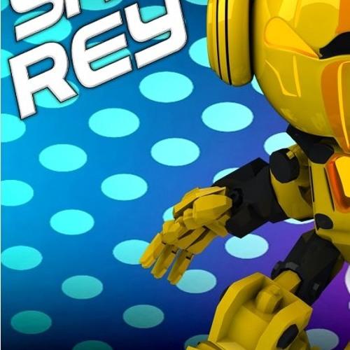 Mega 90 Retro Cumbia Mix  2010