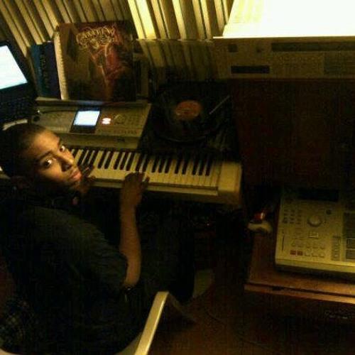 Sunshine (Prod. Jbeats) Alternative HipHop Instrumental