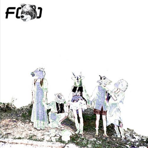 F(x) - Electric Shock (Dropshow Bootleg)