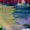 11.MISTA JAMS - El Dormilon(M@R(0$ Dj)