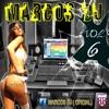 09.KENDO KAPONI - Perros & Demonios(M@R(0$ Dj)