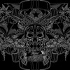 DJ CIV ~ Beuty And The Beast Merana