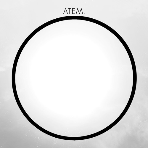 Nearly There - Atem.
