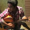 Shunno Hridoy- Zahed Parvej Pabel LIVE@Unplugged Night