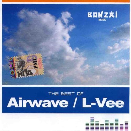 Tribute Mix To Dj Airwave / L-Vee Part II