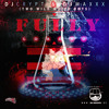 DJ CRYPT presents FULLY LOADED Part 3 (hosted by DJ Maxxx)