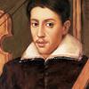 Ópera · Claudio Monteverdi - Fragmento de 'Orfeo'