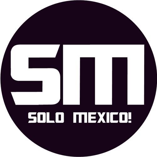 Solo Mexico!