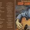 Skip James - Hard Time Killin Floor Blues (Commercial Camp Remix)
