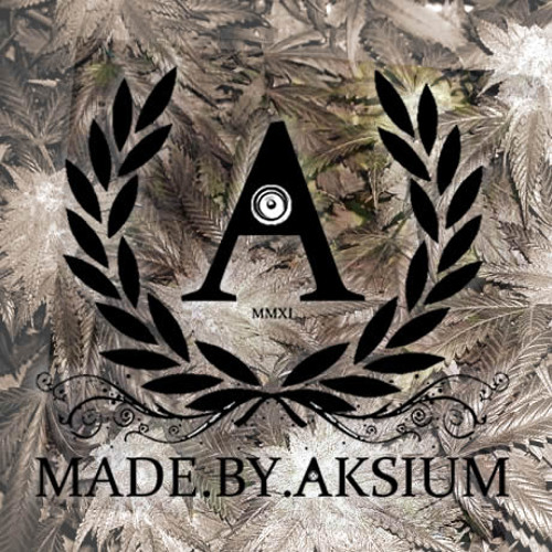 Aksium - Game Of Dubstep [FREE DOWNLOAD]