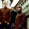 Beady Eye - Blue Moon
