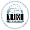 Cheryl Cole - Call My Name - Krush Allnighter Remix