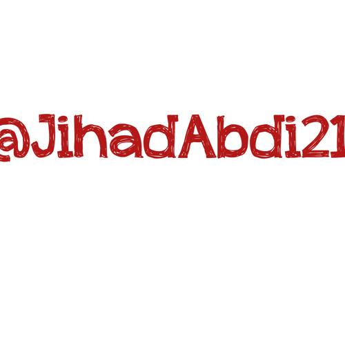 Adele - Set Fire To The Rain (Jihad Remix)