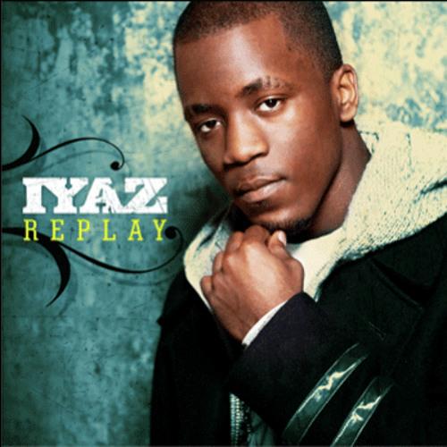 Iyaz - Replay Remix