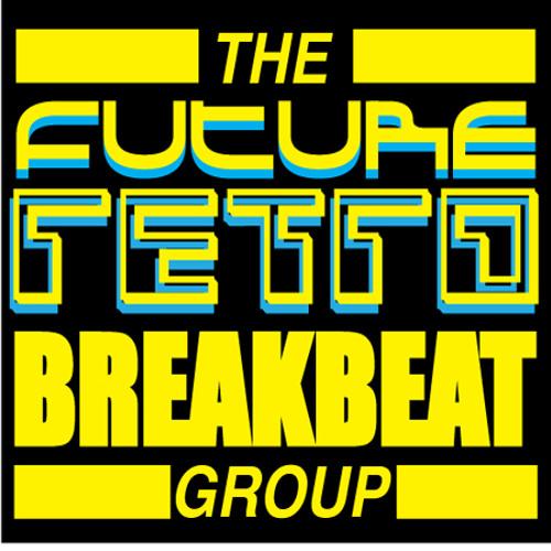 FUTURE / RETRO / BREAKBEAT