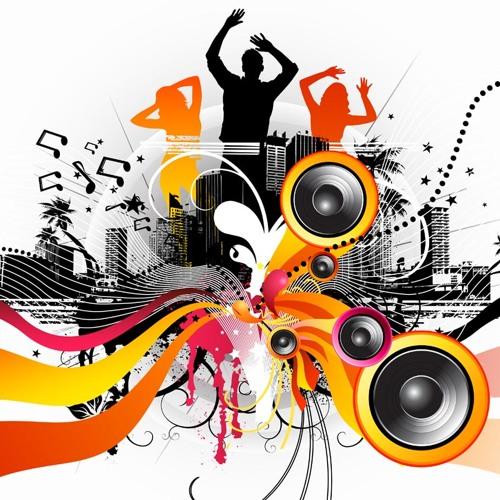 Big City Beats - Sylvium