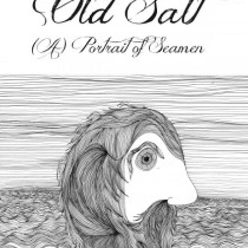 Old Salt ( Lost at Sea ) Theatre Theme