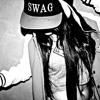 Tiwala-Breezy boys ft. Kejs *Cover by Me