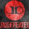 Undefeated - Jason Derulo ClubRemix