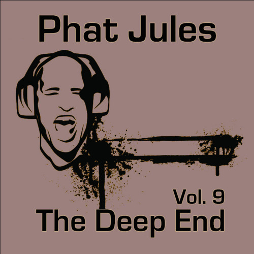 The Deep End Vol 9