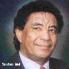 Salaam 3ala Al Sudan - Mohammed Al faytori