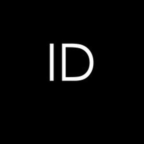 Antai - ID (Summer) [unmastered]