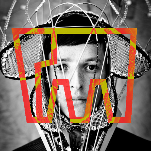 Totally Enormous Extinct Dinosaurs - You Need Me On My Own (LFNT POLO Resample)