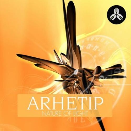 Arhetip - Nature Of Light