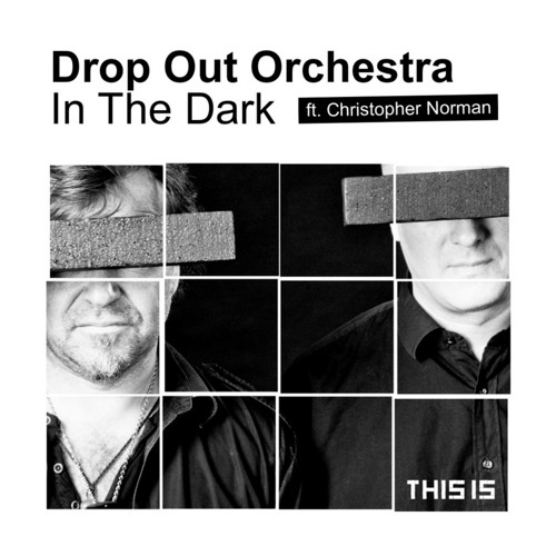In The Dark / featuring Christopher Norman / ORIGINAL MIX / NSFW REMIX