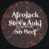 Afrojack & Steve Aoki - No Beef (Van Hooft Bootleg)   FREE DOWNLOAD