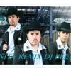 Los Potros Del Sur - La Vecinita Remix Dj Bl@nquito 2012