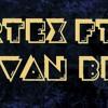DiRTEX ft DJ Van Den Berg - On Fire mp3