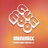 Madeon - Minimix (Annie Mac Radio 1)