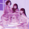 Perfume - 23:30[Chopped & Renied]